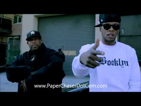 Papoose - Current Events (Better Than Jigga) (Prod. By @REALDJPREMIER) 2014 New CDQ Dirty NO DJ