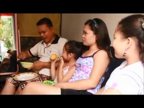 BellaVita feature on Rated K! Sept 28, 2014 Myrna Rafael 0908 267 9692