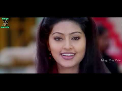 KOTI | TELUGU FULL MOVIE | ARJUN | SNEHA | JAYAPRAKSH REDDY | TELUGU CINE CAFE