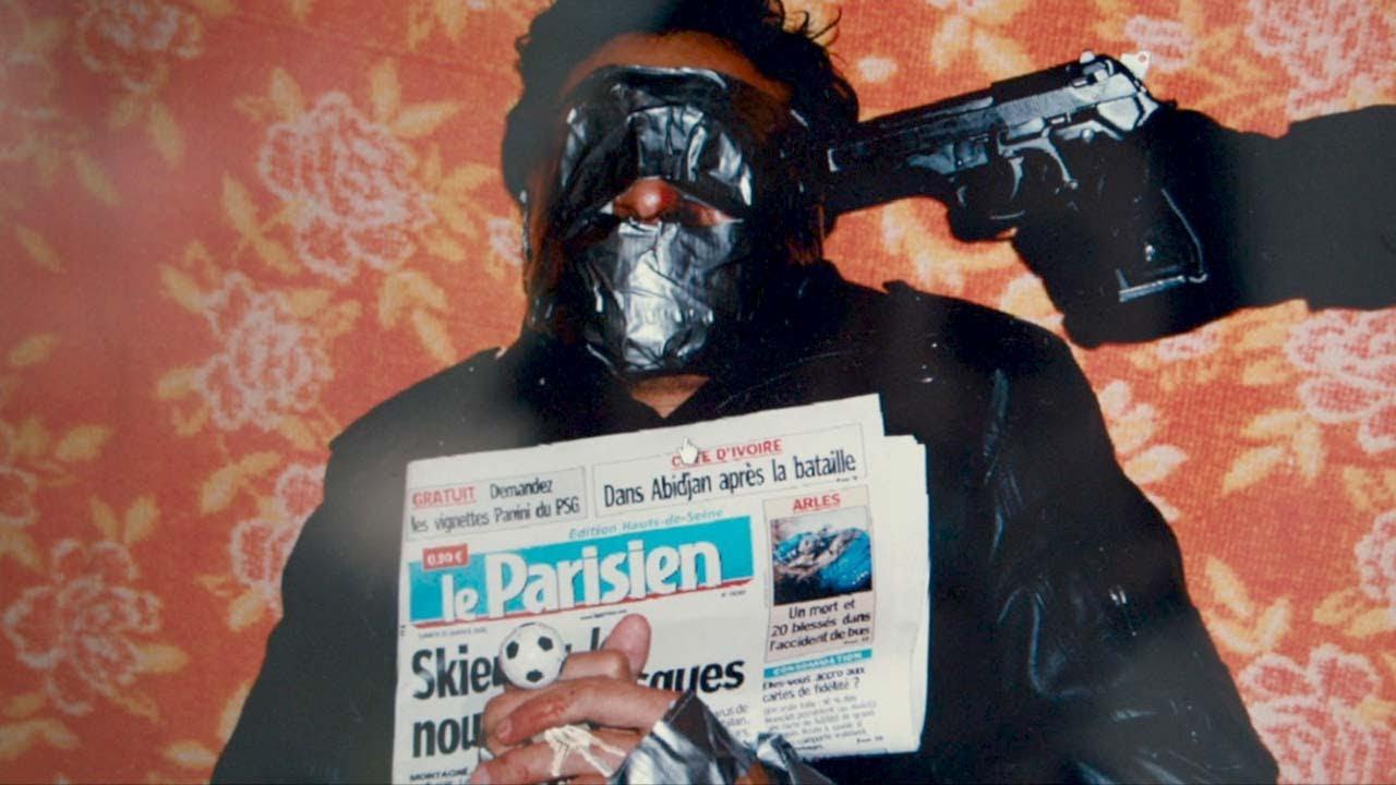24 jours la v rit sur l 39 affaire ilan halimi bande annonce teaser you - Le grill des barbares ...