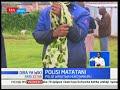 Polisi matatani baada ya mshukiwa wa ubakaji kuachiliwa Nakuru