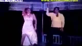 Super Hot Sexy Bangla Song 26
