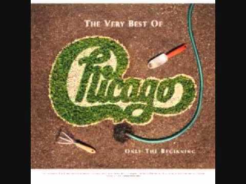 Chicago - Sing, Sing, Sing