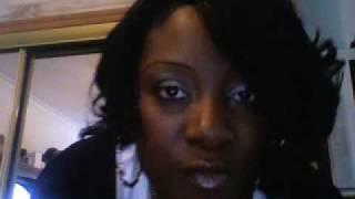 Watch Amil Raw video