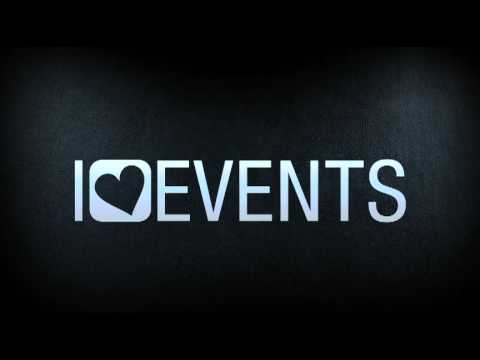 iLove Events