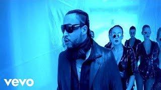 Watch Don Omar Virtual Diva video