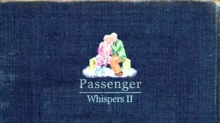 Watch Passenger Darkest Days video