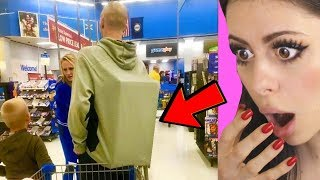 DUMBEST CRIMINALS Who Got Caught on Camera