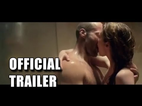 Parker Official Trailer #1 [hd]: Jason Statham, Jennifer Lopez And Michael Chiklis video