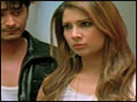 Kim Sharma Leads A Living Relationship -  Money Hai Toh Honey Hai video