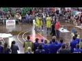 Lagu Townsville Heat vs Mackay Meteors - QBL Men&39;s Grand Finals Game 3