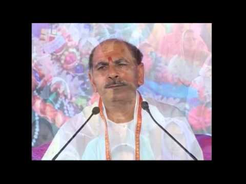 How Is Destiny Made? Humara Bhagye Kaise Banta Hai.....hh Sudhanshuji Maharaj video