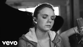 Danielle Bradbery - Say Something