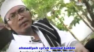 al abror Lap Mahelap by abu farel - YouTube
