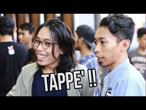Tappe' !!