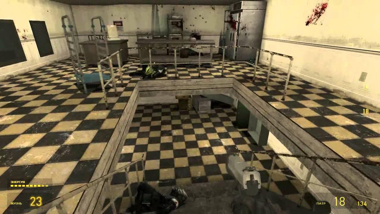 Скачать игру:http://artvidru/games/727-half-life-2-episode-2-offshorehtml начни играть в warface! http