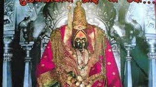 download lagu Tulja Bhavani  Dj Songs gratis