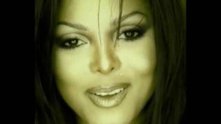 Watch Janet Jackson Warmth video