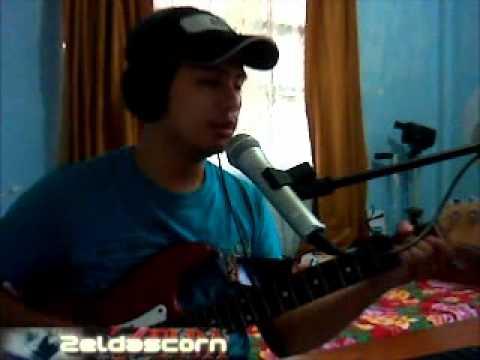 Covers | Suruten ka - Ilocano Praise Song