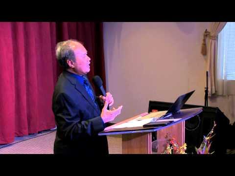 Reward For Obedience by David Trisna