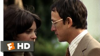 The Conversation (5/11) Movie CLIP - He'd Kill Us If He Got the Chance (1974) HD