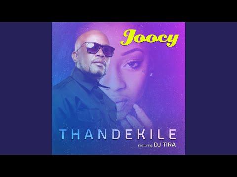 Download  Thandekile feat. DJ Tira Gratis, download lagu terbaru
