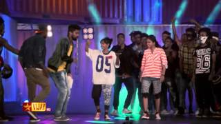 Kings of Dance | 28th August 2016 | Promo 3