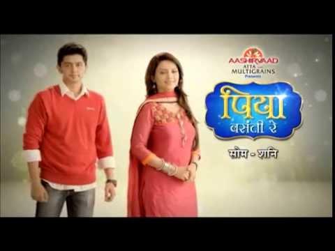 Piya Basanti Re – Shaadi Promo