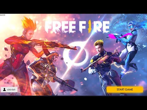 NEW UPDATE | COMING SOON | Garena Free Fire INDIA