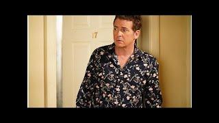 Shane Richie makes shock return as Alfie Moon