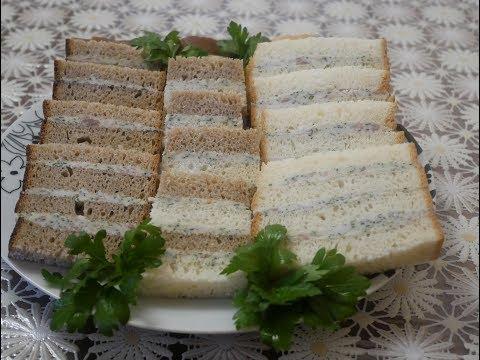 Закуски БЫСТРО и ВКУСНО ЗАКУСКИ для пикника ЗАКУСКИ на ПРИРОДУ  Snacks