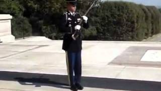 No Laughing at the Tomb of the Unknown Soldier.mp4
