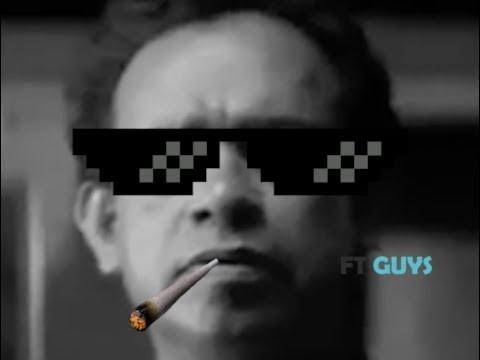 Mallu Thug Life Compilation | Ft Guys | 2018 thumbnail