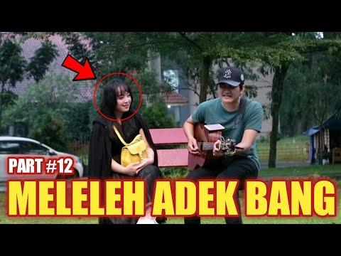 Download BAPERIN CEWE CANTIK DI TAMAN SAMPAI MELELEH Mp4 baru