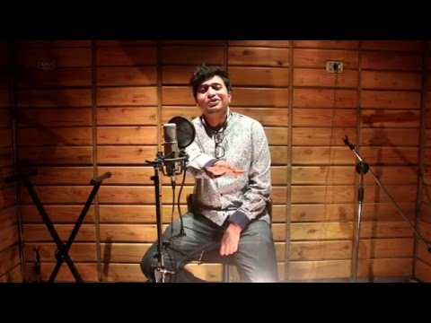 বাংলা Love Mashup/Bangla Love Mashup (Covered By DIPTO RAHMAN )