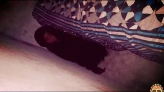 Real Ghost In bangladesh /new video 2016/updeat