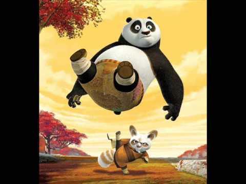 Kung Fu Panda: The Kaboom Of Doom Trailer ╚►PsnPlay.com◄╝