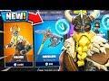 SPENDING 200,000 VBUCKS ON NEW SKIN! Fortnite Battle Royale Item Shop