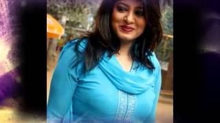 Tumi Amar Priyotoma By Arfin Rumi Bangla DJ Song