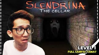 Download Lagu Yuk Namatin SLENDRINA The Cellar - LEVEL 1 Gratis STAFABAND