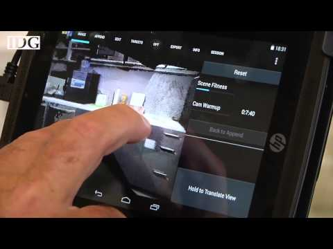 hqdefault World Tech Update  August 14, 2014