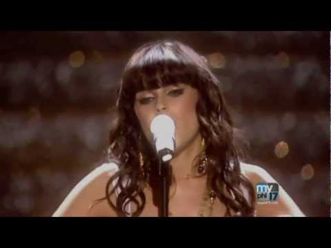 Nelly Furtado - Lo Bueno Tiene Un Final