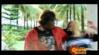Download yamini sharma lip kiss 3Gp Mp4