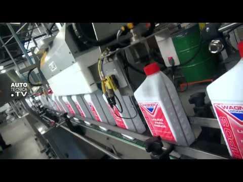 Liquidos de Frenos Fabricacion y Garantia