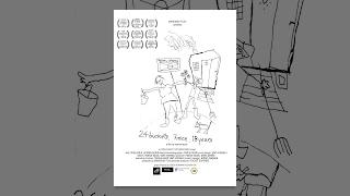 24 galeti, 7 soareci, 18 ani | 24 BUCKETS, 7 MICE, 18 YEARS | Documentary [ENG.SUB]  | CINEPUB