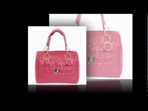 Cheap Handbags For Women   Discount Ladies Bags   Best   Find   Fashion Designer Handbags