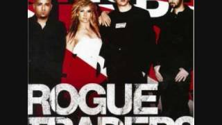 Watch Rogue Traders In Love Again video