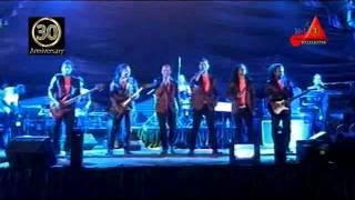 Sunshine live show ( 30 anniversary ) NONSTOP