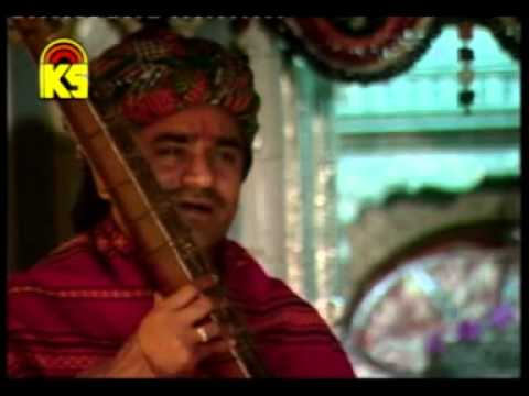Gujarati Bhajan Songs - Tare Ek Din Marvu Padshe - Album : Sant No Updesh - Singer : Praful Dave video