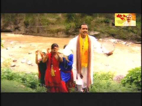 Dum Dum Baje Tera Damroo Full Song Bhole Baba Ne Chitthiyan...